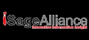 Isagealliance